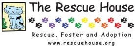 TheRescueHouse