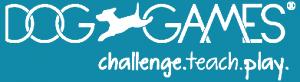 doggames_logo